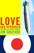 Love and Hydrogen Cover Image