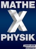 Mathe X Physik Red. Serges Verlag Author