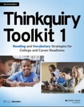 Thinkquiry Toolkit 1 24804598-ef70-4b12-945e-094135302901