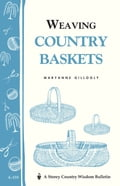 Weaving Country Baskets b9bed57a-c541-4f8c-9f31-4845fdc94e82