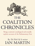 The Coalition Chronicles 929350ce-aae3-4db8-8d58-39008160b82c