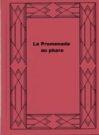 La Promenade au phare by Virginia Woolf