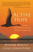 Active Hope Cover Image