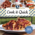 Cook It Quick a1f37732-7193-4ca9-9ae0-32f0b7a8f81a