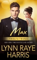 Max (7 Brides for 7 Brothers #5) c21870ec-24c4-4e75-b443-8fe852e25f15