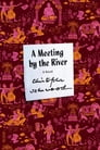 A Meeting by the River Cover Image