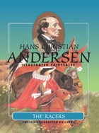 The Racers by Hans Christian Andersen