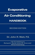 Evaporative Air Conditioning Handbook 6deeb3fc-7ce0-4c21-a341-ed2cec1ac62a