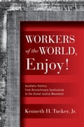 Workers of the World, Enjoy! 01d19006-44df-424c-a09f-745ee37f2443