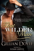 That Wilder Man 36ebf889-95a2-4c9d-8139-738a114a9738