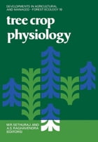 Tree Crop Physiology