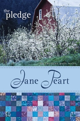 Book The Pledge by Jane Peart