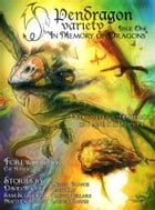 Pendragon Variety - In Memory of Dragons by Ladies Pendragon