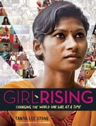 Girl Rising Cover Image