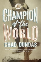 Champion of the World Cover Image
