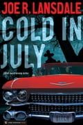 Cold in July 2c46c29d-08c8-4b82-93d7-2c3b5056673a