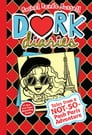 Dork Diaries 15 Cover Image