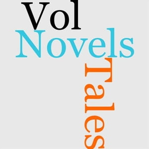 Tales And Novels, Vol. 6 by Maria Edgeworth