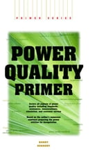 Power Quality Primer