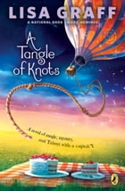A Tangle of Knots Cover Image