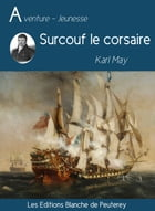 Surcouf le corsaire by Karl May