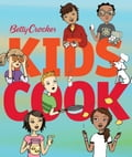 Betty Crocker Kids Cook 2fff35b2-4daa-44b9-b399-bde98b06d846