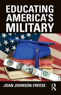 Educating America's Military