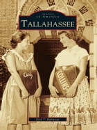 Tallahassee by Erik T. Robinson