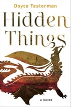 Hidden Things Cover Image