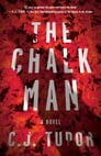The Chalk Man Cover Image