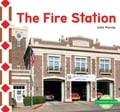 The Fire Station a3b927c1-7bab-413b-b333-764239b0e5c7
