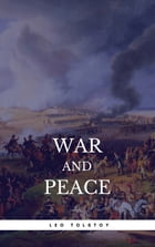 War And Peace (Book Center) by Leo Tolstoy