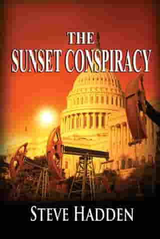 The Sunset Conspiracy