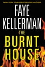 The Burnt House Cover Image