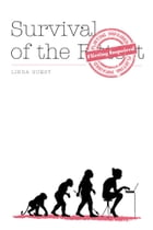Survival of the Flirting Impaired by Linda Guest