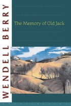 The Memory of Old Jack Cover Image
