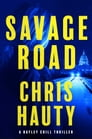 Savage Road Cover Image