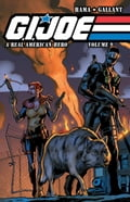 G.I. Joe: A Real American Hero Vol. 9 845b3093-97e4-4548-a8c0-f323665159fa