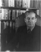 The Triumph of the Egg: a Book of Impressions from American Life in Tales and Poems by Sherwood Anderson