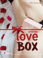 Love Box by Juliette Mey