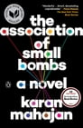 The Association of Small Bombs Cover Image