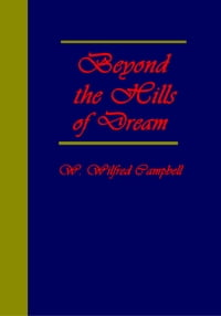 Beyond the Hills of Dream