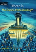 Where Is the Empire State Building? 8647b7ce-469d-4cf2-8a65-d5828659096b