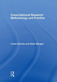 Cross-National Research Methodology and Practice