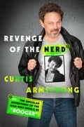 Revenge of the Nerd e439eae7-0dd3-46ca-bf9e-1e4c647b116a