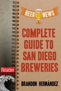 San Diego Beer News-Complete Guide to San Diego Breweries e6001878-022b-4a5a-8f99-84d375e5608e