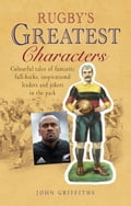 Rugby's Greatest Characters 224cf6c7-088a-4a30-b5c2-cf961f80a9fb