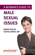 A Woman's Guide to Male Sexual Issues 2981c601-29e5-492d-b31c-e600fd4484b2
