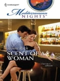 Scent of a Woman 0be2ade1-7fd9-4e52-8bed-3b1481efab8f