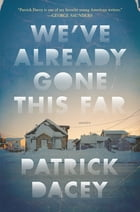 We've Already Gone This Far Cover Image